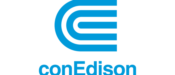 Con Edison supports Hook Arts Media