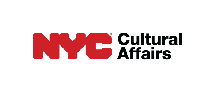 Hook Arts Media Supporters - NYC Department of Cultural Affairs