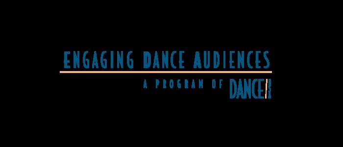 Hook Arts Media Supporters - EDA Dance USA