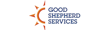 Good Shepherd Services is one of our community partners