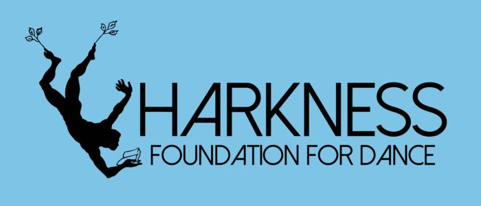 Hook Arts Media Supporters - Harkness Foundation