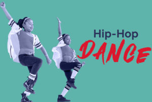 Hook Arts Media Arts Education Programming Hip Hop Dance Classes