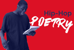 Hook Arts Media Arts Education Programming Hip Hop Poetry Classes