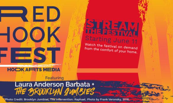 Red Hook Fest