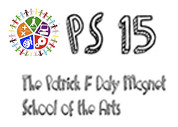 PS15 is one of our school partners