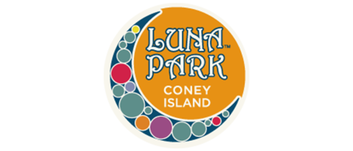 Hook Arts Media - Luna Park