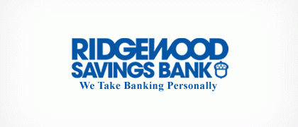 Hook Arts Media supporters - Ridgewood Savings Bank