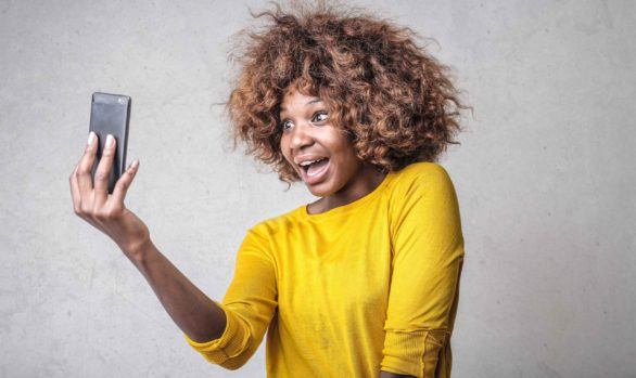 Now Hiring: Tik Tok Video Teaching Artist